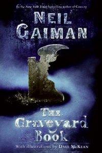 TheGraveyardBook_Hardcover_1218248432.jpg
