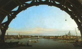 Canaletto arch.jpg