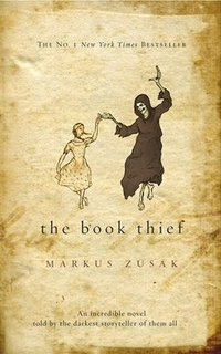 bookthiefcover.jpg