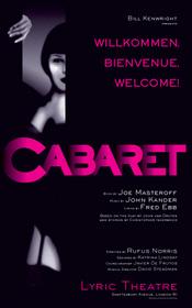 cabaretposter.jpg
