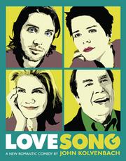 lovesongs.jpg