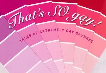 gay chat mtv pimpin nuoleminen