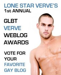 verve-vote_306x377-01.jpg