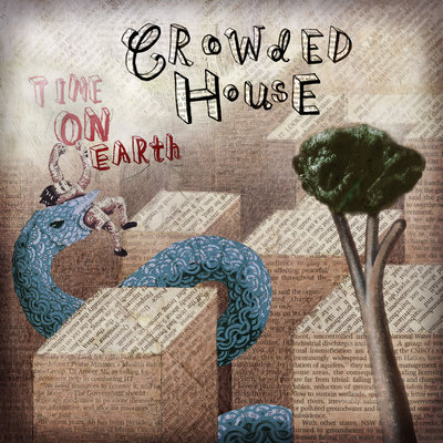 crowdedhouse.jpg