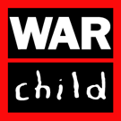 warchild.jpeg